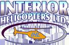 ihltd.ca Logo